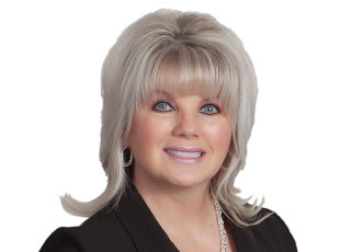 Susan Terry - Broker, RE/MAX  Land Exchange Ltd. Brokerage