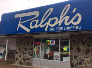 Ralph's Port Elgin
