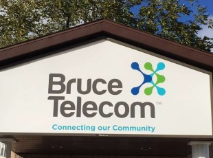Bruce Telecom - Port Elgin